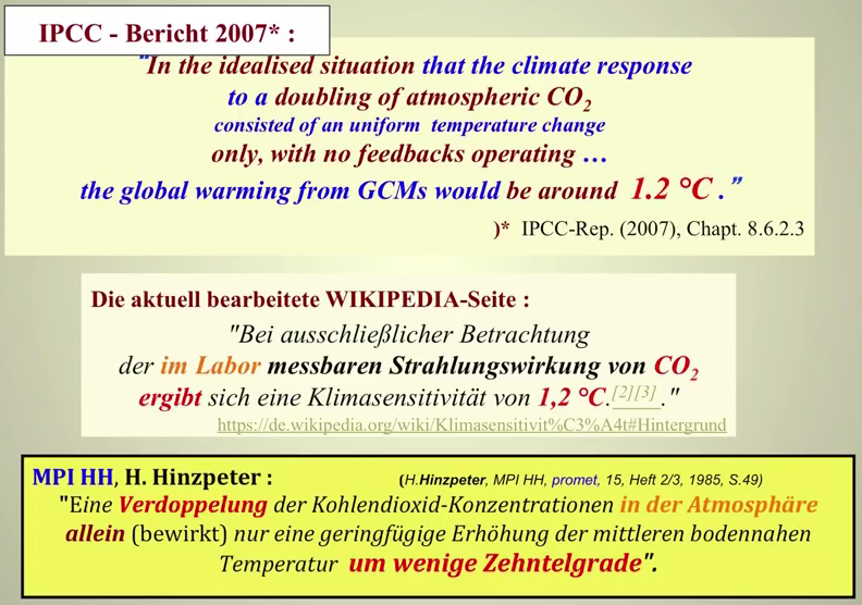 CO2_01.png