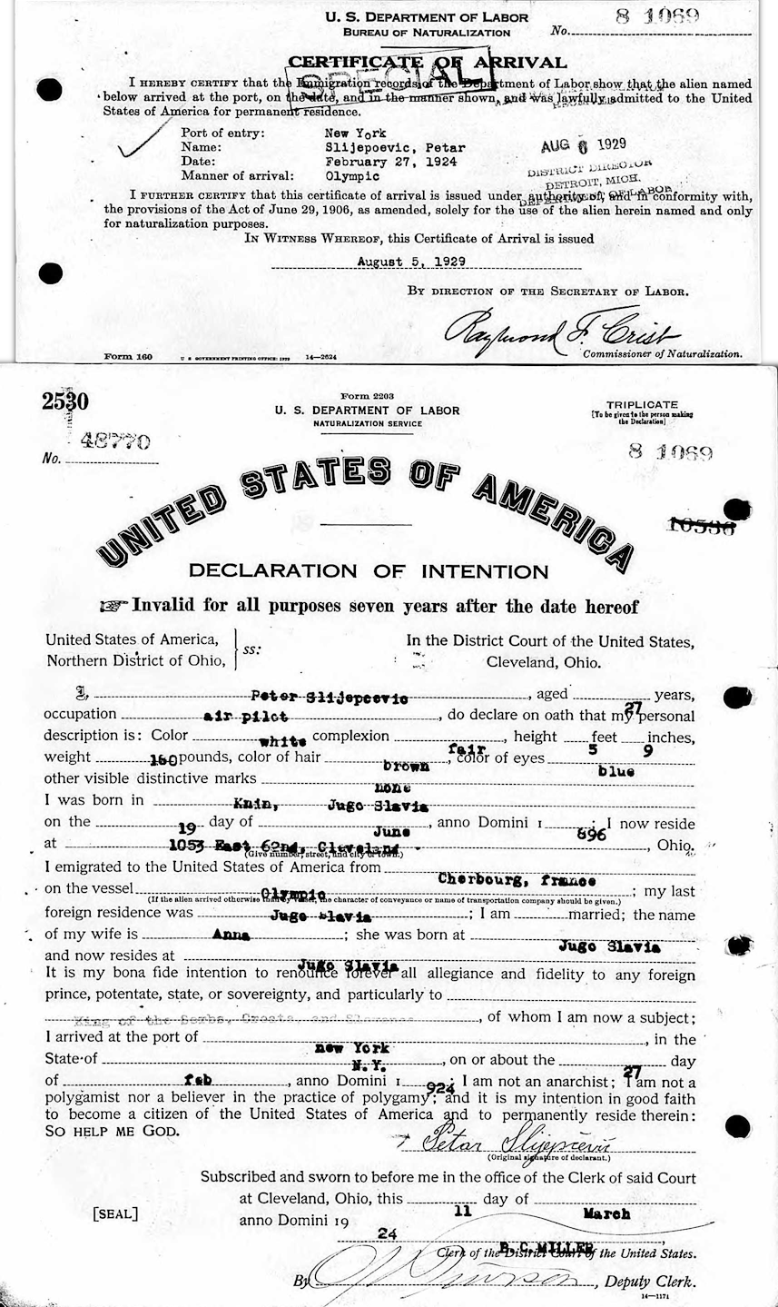 Peter_Savo_Naturalization_Application_X.png