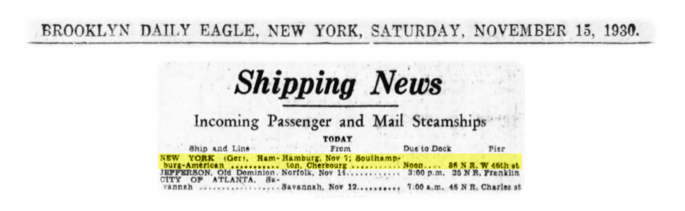 New_York_Incoming_Passenger_Ships_1930-11-15.png